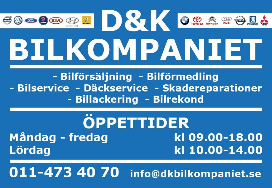 dk_bilkomp